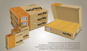 55348b7d2e1 gallery envelopes scrity